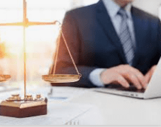 Finding SEC law firms