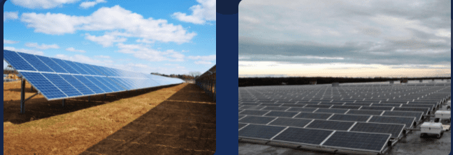 Green Stream Holdings Contracts Nationally Recognized Solar Engineer